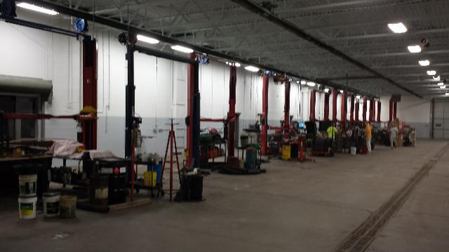Service Garage-forumrunner_20141129_190216.jpg