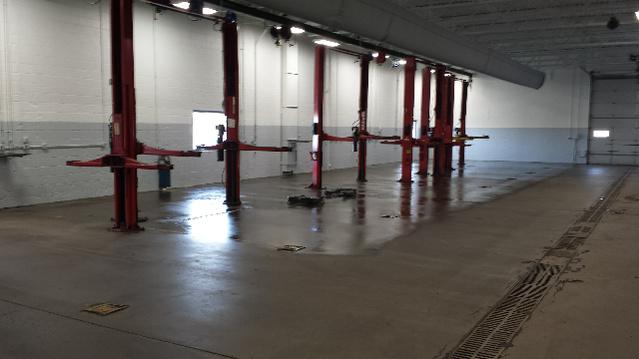 Service Garage-forumrunner_20141130_121156.jpg