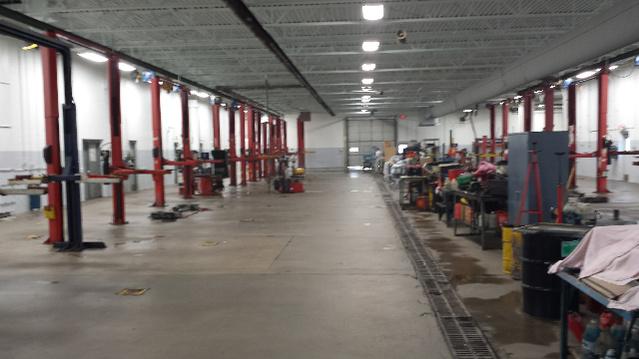 Service Garage-forumrunner_20141130_160051.jpg