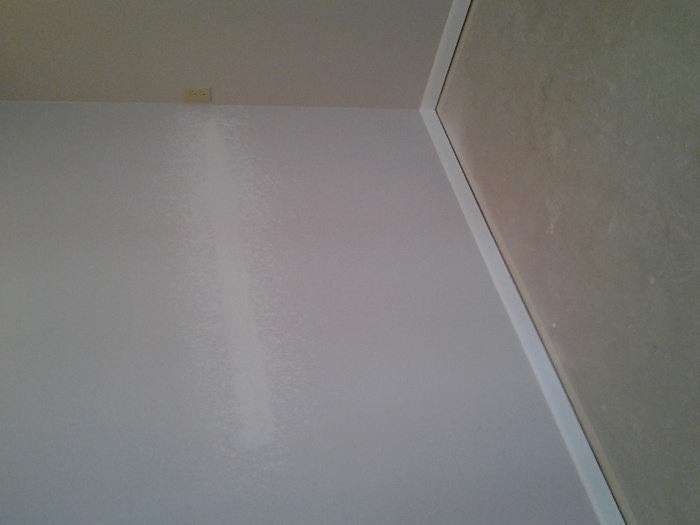 Hairline Crack on New Wallboard with Texture-forumrunner_20150225_144052.jpg