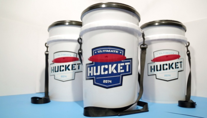 Buckets... thinking outside the box-frisbee-lid-jpeg.jpg