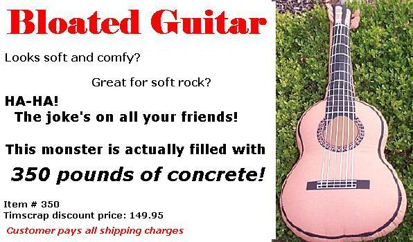 Guitar players?-guitarpillow2.jpg