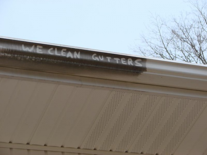 charlotte, NC gutter whiting by dave mac-gutter-clean-picture-clean-gutters-written-.jpg