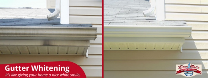 Pressure Washing- Before and After Photos-gutter-whitening-feature-1024x386.jpg