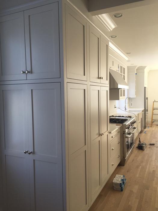Cabinet doors-hingham-cabinets.jpg