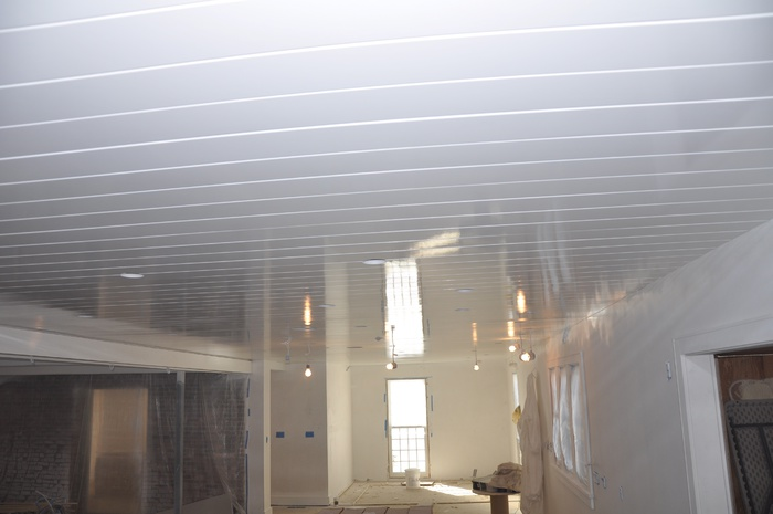Cabinet doors-hingham-ceiling.jpg