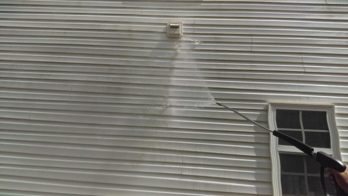 Pressure Washing- Before and After Photos-imag0016_1469782394037.jpg