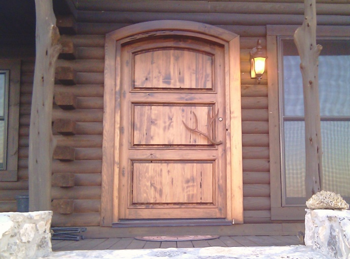 door mahogany finish doors proluxe cetol window and stain sikkens front