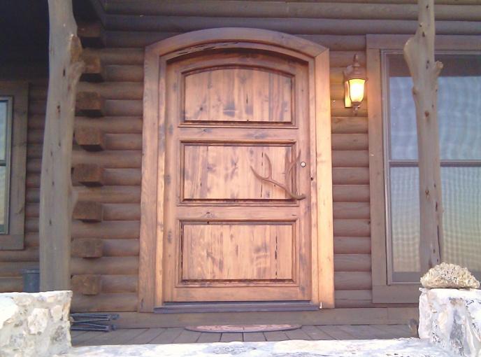 Captivating Clear Coat For Exterior Door Imag0108