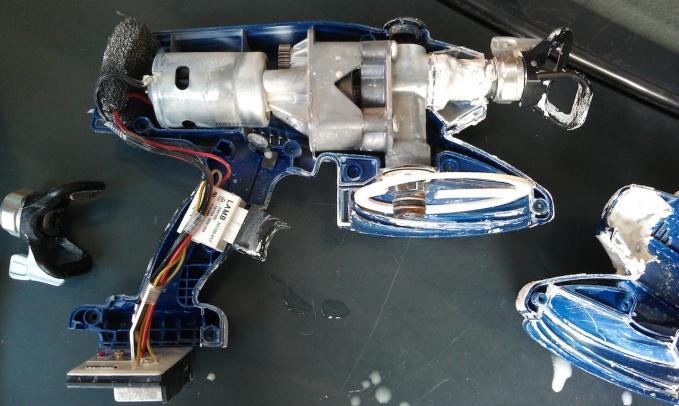 Proshot- inside look-imag0537.jpg
