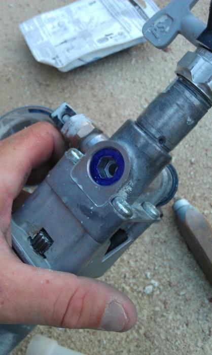 Proshot- inside look-imag0546.jpg