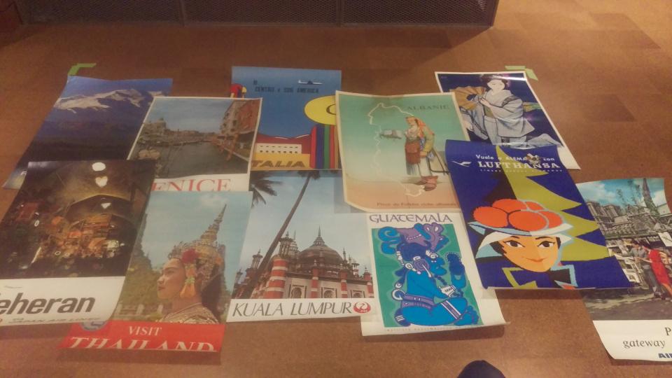 Vintage posters-imag4168.jpg