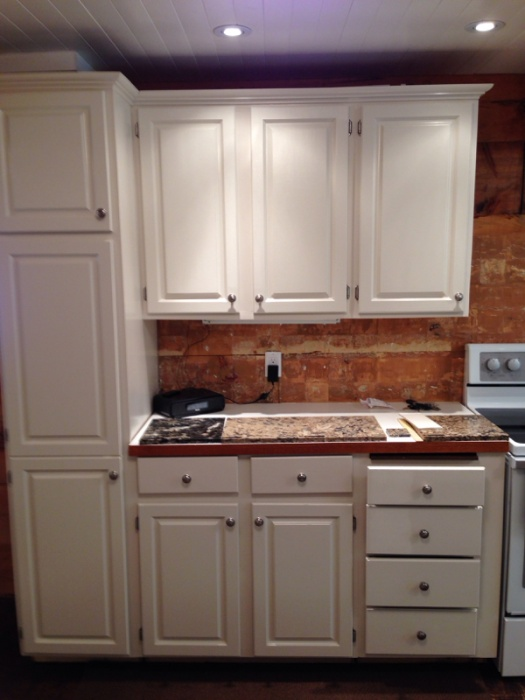 Kitchen cabinets from start to finish-image-1096804224.jpg