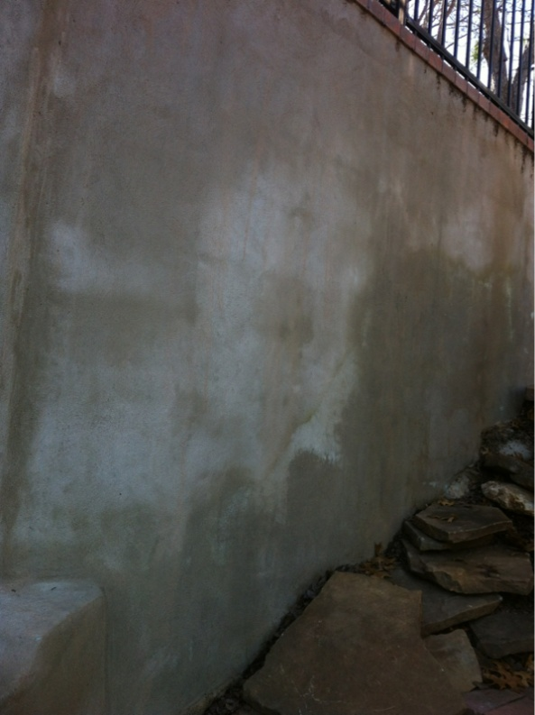 Retainning wall-image-1103907546.jpg