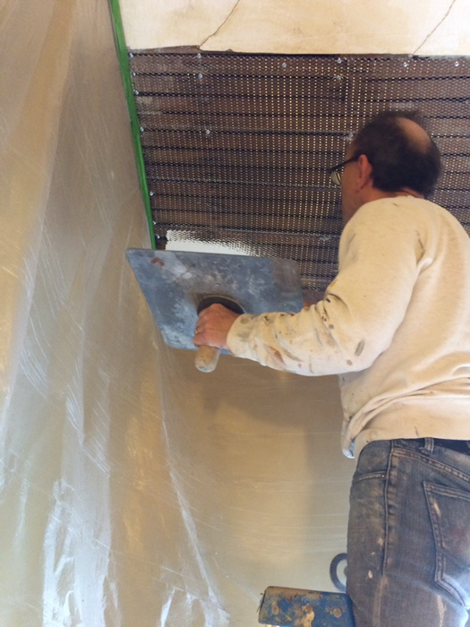 Wallglazeing and Restoration Work-image-1150921626.jpg