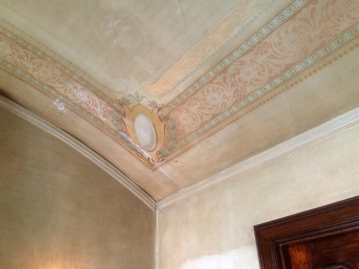 Wallglazeing and Restoration Work-image-1256969273.jpg