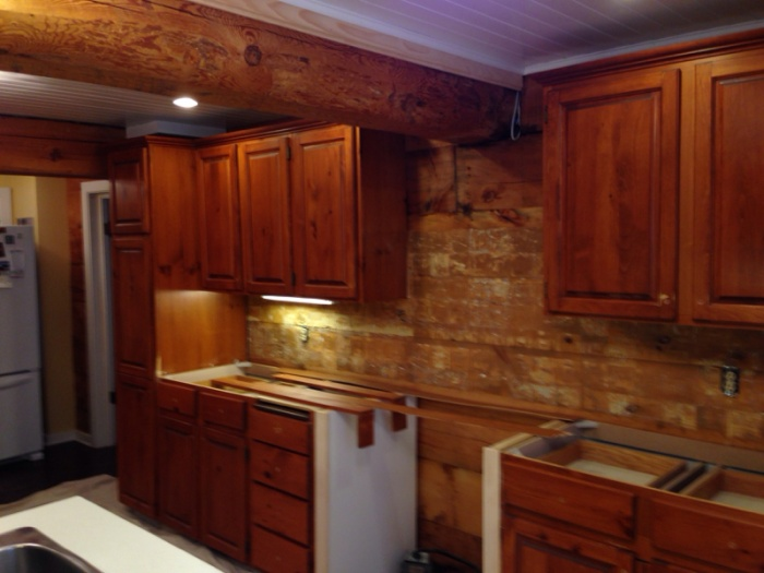 Kitchen cabinets from start to finish-image-1427550370.jpg