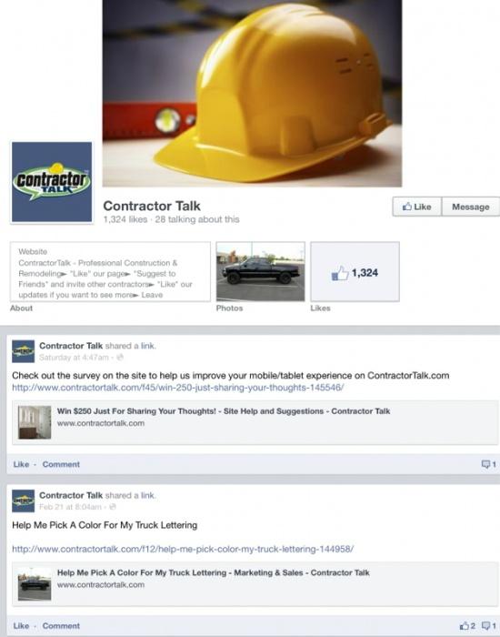 PaintTalk FaceBook Page ?-image-1548822672.jpg