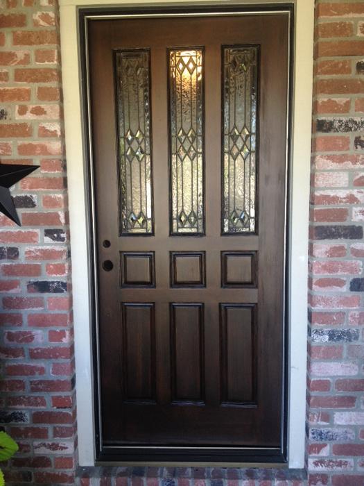 Superb Front Door Stain Image 1577811484