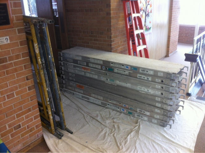 New scaffold-image-1643508975.jpg