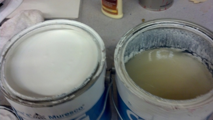 What frozen paintblooks like-image-168740225.jpg