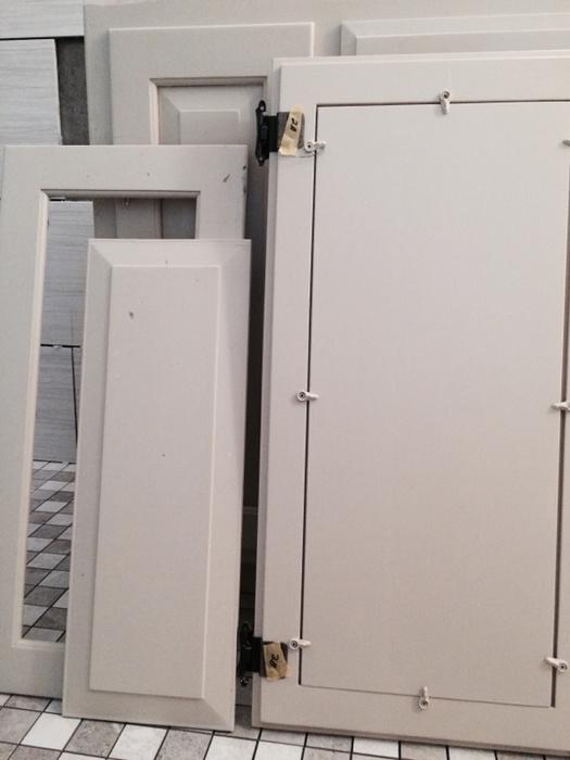 Removable panel door-image-1815927927.jpg