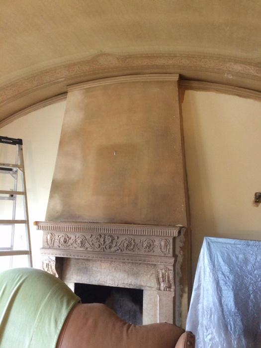 Wallglazeing and Restoration Work-image-1820667872.jpg