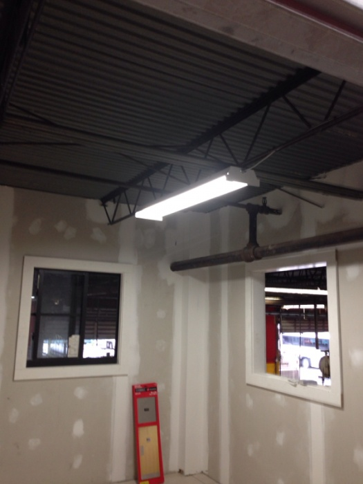 Exposed ceiling in the office-image-1851587576.jpg