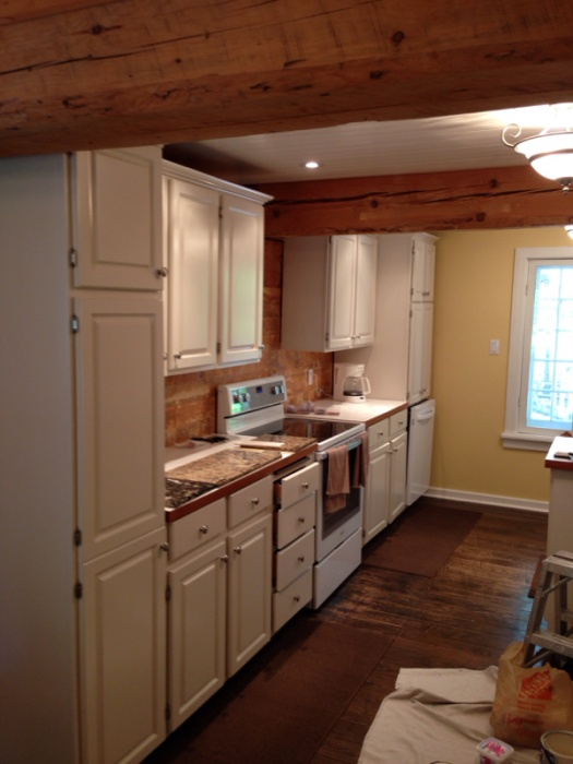 Kitchen cabinets from start to finish-image-1874513206.jpg