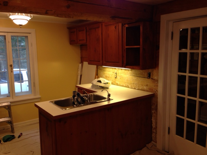 Kitchen cabinets from start to finish-image-188343395.jpg