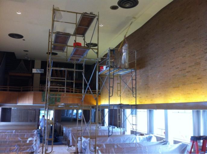 New scaffold-image-1888719139.jpg