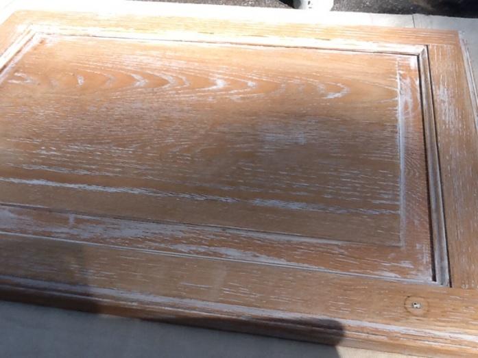 Painting Oak Cabinets Image 1963232992 Jpg