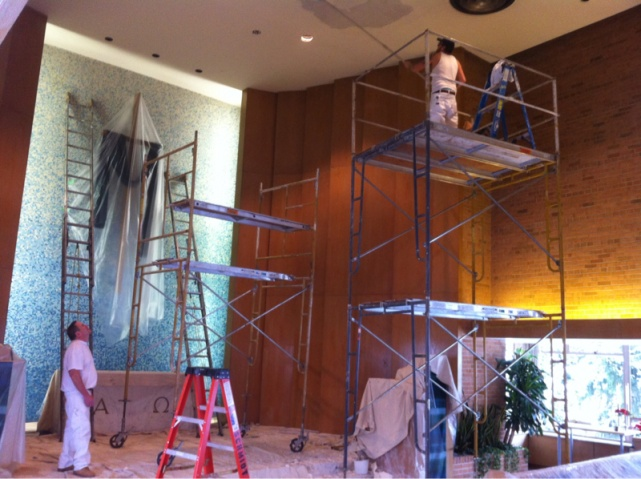 New scaffold-image-2183740924.jpg