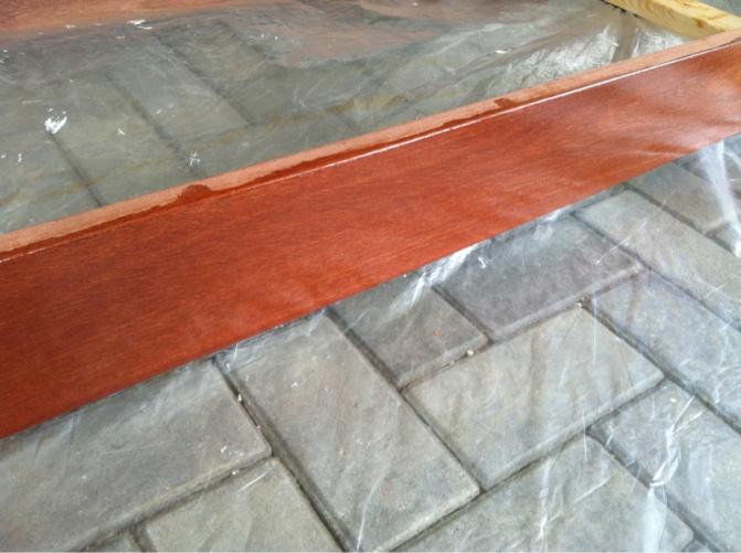 Staining indonesian red balu batu... Anyone experienced?-image-2296880243.jpg