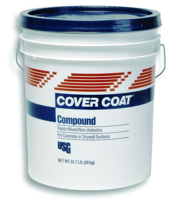 Need production rates for skim coating-image-2315892700.jpg