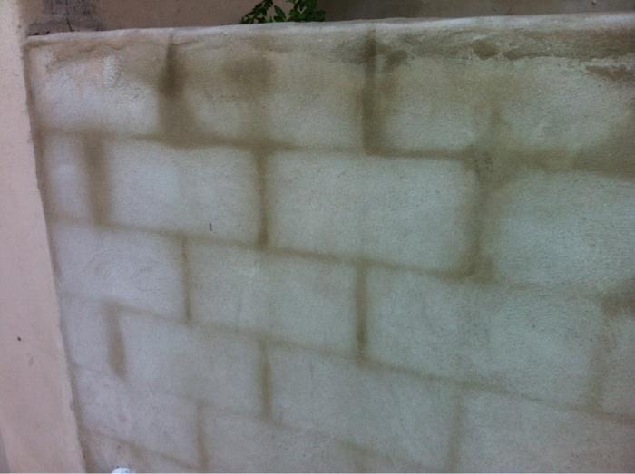 Retainning wall-image-2346353230.jpg