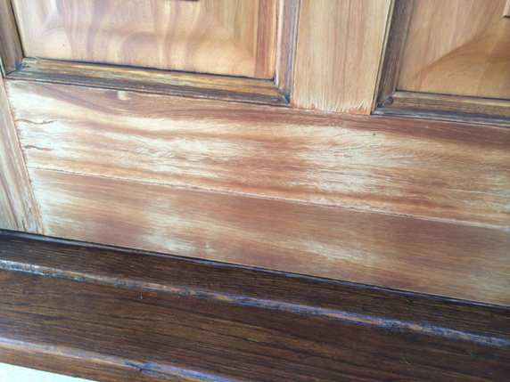 Restored Lyptus Wood Front Door-image-2411629946.jpg
