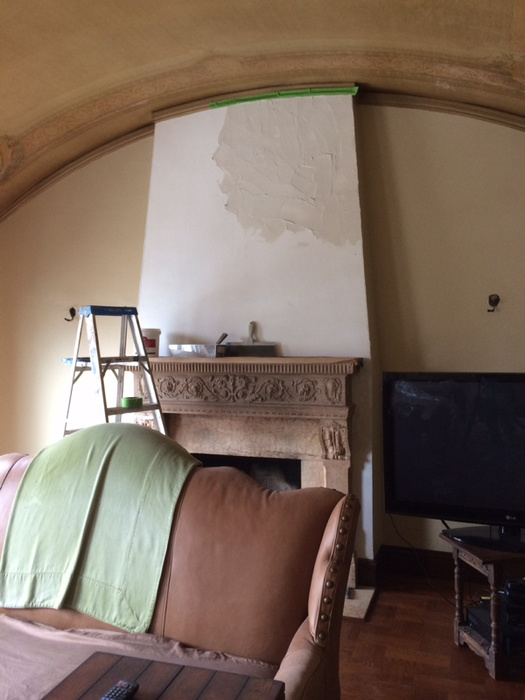Wallglazeing and Restoration Work-image-2420658690.jpg