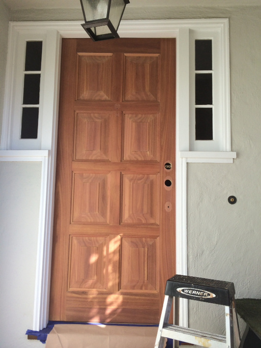 Restored Lyptus Wood Front Door-image-2420667335.jpg