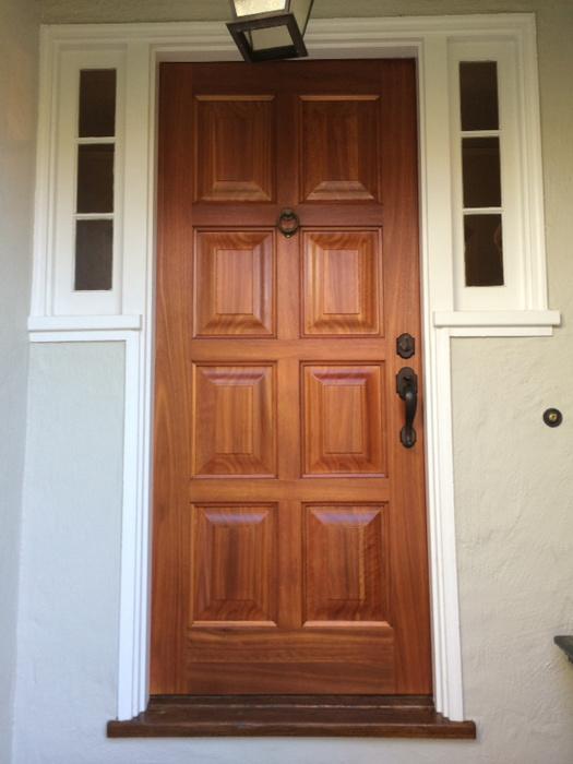 Restored Lyptus Wood Front Door-image-2431464393.jpg