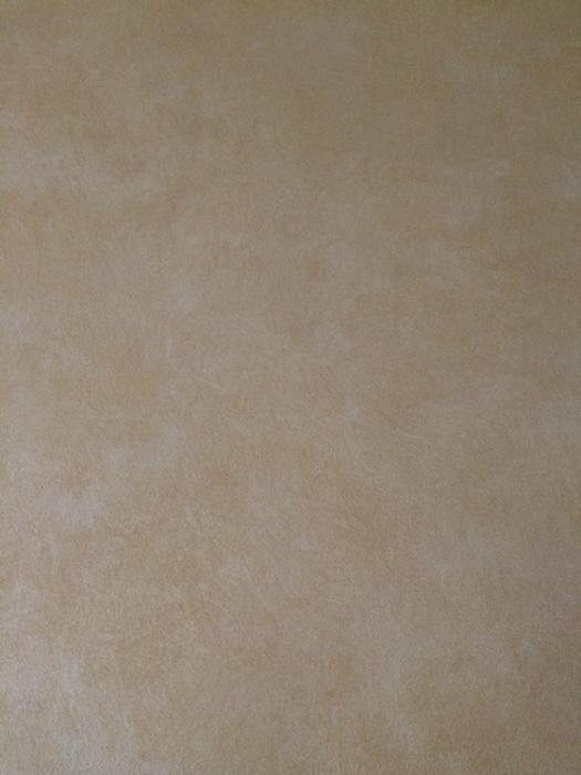 Wallglazeing and Restoration Work-image-251124309.jpg