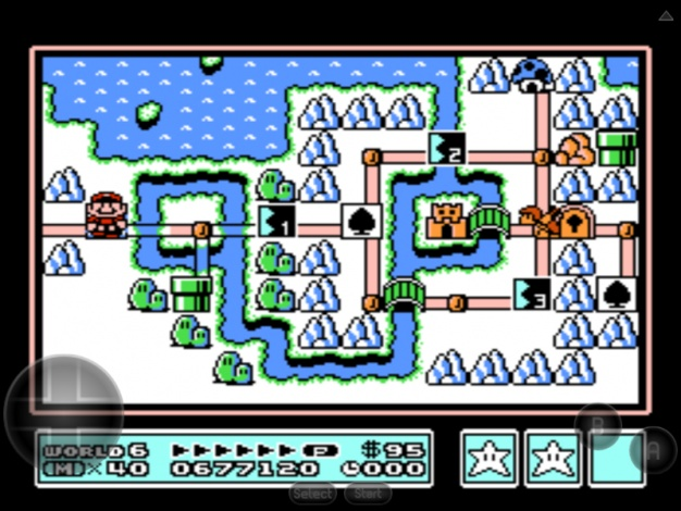 Old school nintendo games on my ipad-image-2524412788.jpg