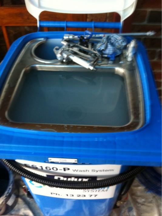 Flocking paint waste water-image-2556530015.jpg