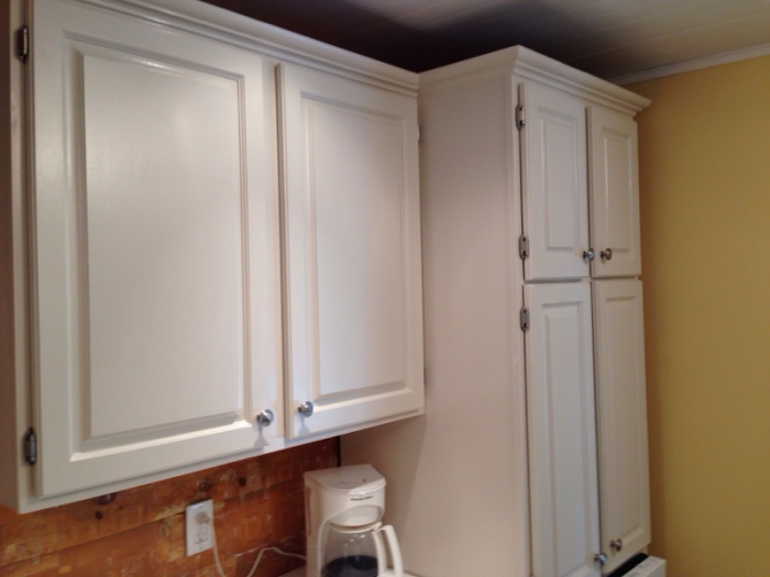 Kitchen cabinets from start to finish-image-2627613683.jpg