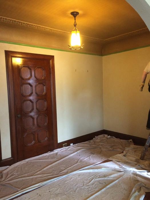 Wallglazeing and Restoration Work-image-2656922499.jpg