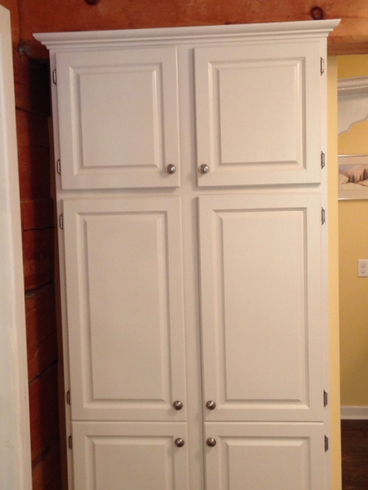 Kitchen cabinets from start to finish-image-2669135057.jpg