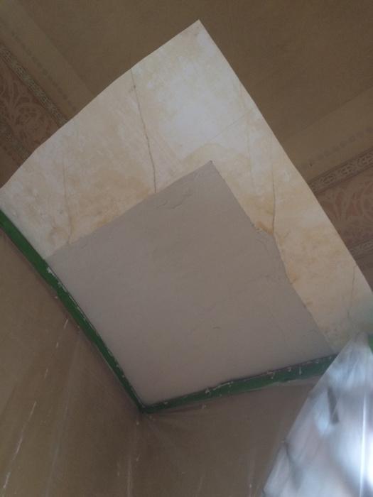 Wallglazeing and Restoration Work-image-2684207151.jpg