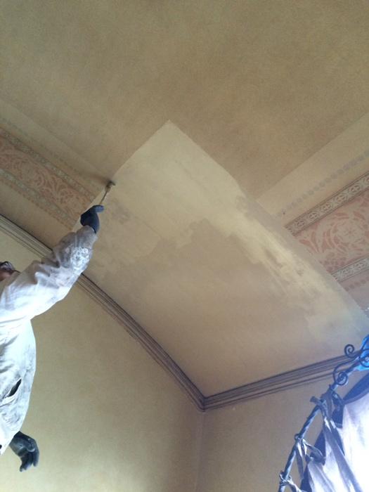 Wallglazeing and Restoration Work-image-2831470847.jpg