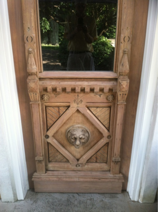 18th Century Door Refinishing-image-2920571223.jpg