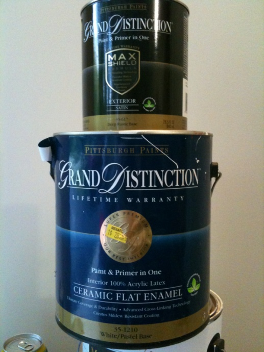 Grand Distinction Paints-image-2926685019.jpg
